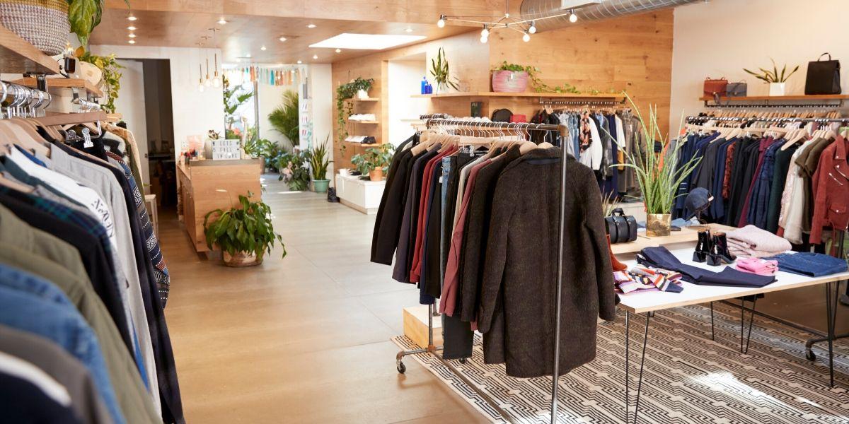 reformas en locales comerciales